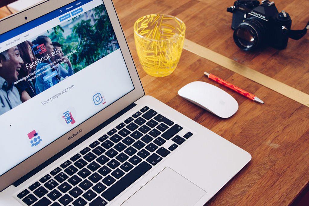 6 Facebook trends voor 2019