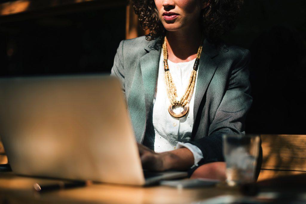 5 tips voor je LinkedIn bedrijfspagina
